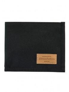 HORSEFEATHERS peněženka KYLER black