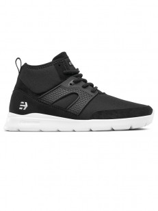 ETNIES boty BETA WMNS BLACK/WHITE