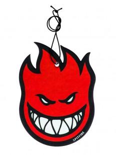 SPITFIRE vonítko BIGHEAD RED RED