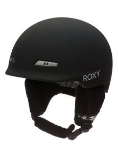 ROXY helma ANGIE TRUE BLACK_SAVANNA