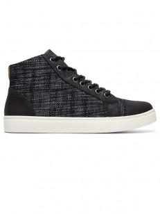 ROXY topánky DAYTON BLACK