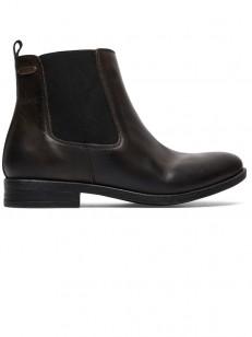 ROXY topánky DIAZ BLACK