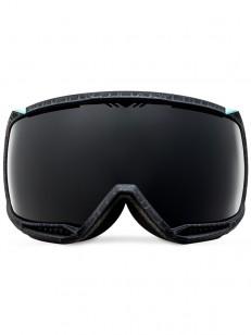 d11baf569 Okuliare na snowboard Roxy / TempleStore.sk