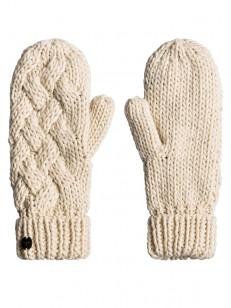 ROXY rukavice LOV SNOW ANGORA
