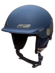 ROXY helma POWER POWDER PEACOAT_HACKNEY EMPIRE