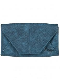 ROXY peněženka WRITE A SONG DRESS BLUES