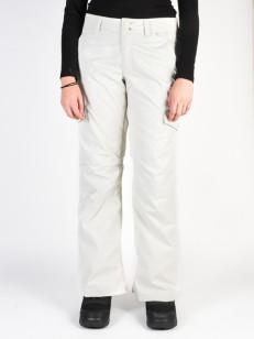 DC kalhoty ACE SILVER BIRCH