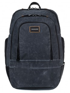 QUIKSILVER batoh 1969 SPECIAL PLU OLDY BLACK