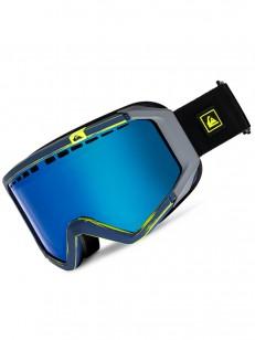 QUIKSILVER brýle Q1 VALLARTA BLUE
