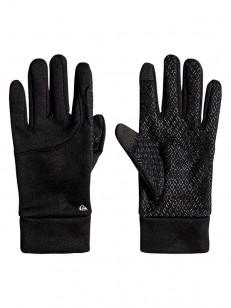 QUIKSILVER rukavice TOONKA BLACK