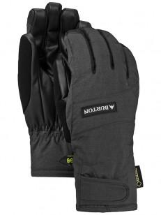 BURTON rukavice REVERB GORE TRUE BLACK