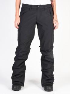 BURTON kalhoty SOCIETY TRUE BLACK
