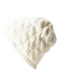 BURTON kulich BIRDIE STOUT WHITE
