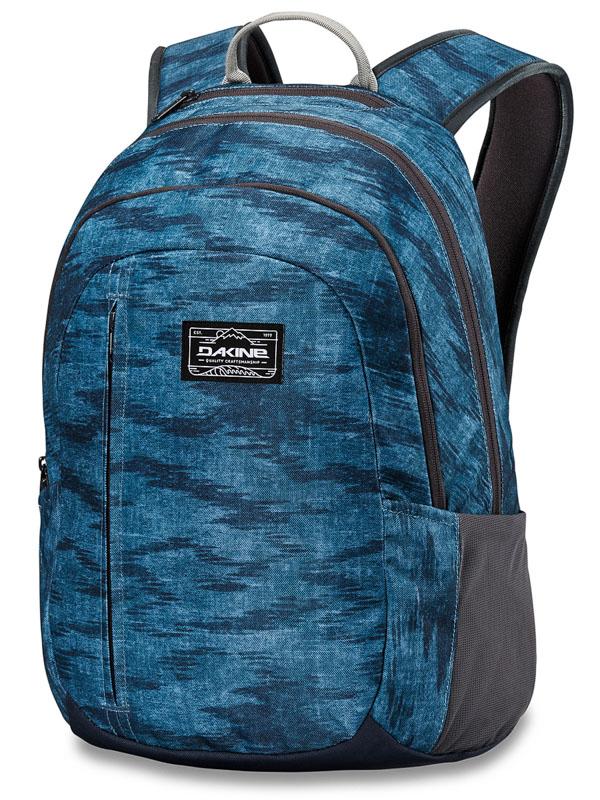 Dakine Batoh Factor Stratus - 22l modrá