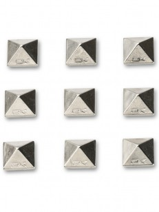 DAKINE stompad PYRAMID CHROME