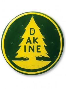 DAKINE stomped CIRCLE LONEPINE