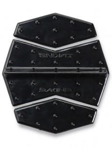 DAKINE stompad MODULAR BLACK