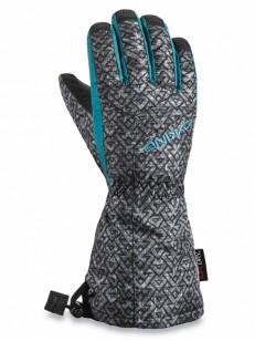 DAKINE rukavice TRACKER STA