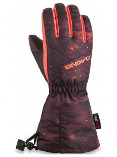 DAKINE rukavice TRACKER ROWEN