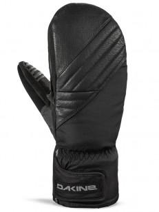 DAKINE rukavice SKYLINE MITT BLACK