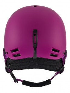 Lyžařské helmy Anon   TempleStore.cz fa11ddd58cf