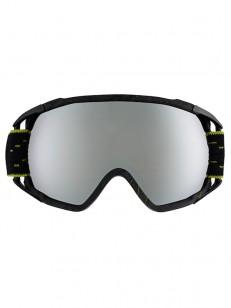 ANON brýle CIRCUIT MFI CRACKEDBL/SONARSILVR