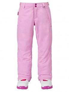 BURTON kalhoty GIRLS SWEETART COSMOS