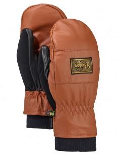 BURTON rukavice FREE RANGE MITT TRUE PENNY