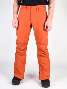 BURTON kalhoty GORE BALLAST CLAY