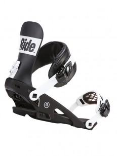 28033ea72 Viazanie na snowboard Ride / TempleStore.sk