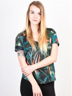 FEMI STORIES tričko AYO LEA