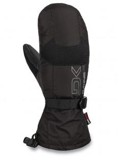 DAKINE rukavice SCOUT MITT BLACK
