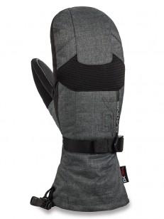 DAKINE rukavice SCOUT MITT CARBON