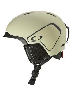 OAKLEY helma MOD3 Matte Vanilla Ice