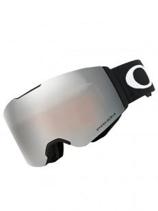 OAKLEY brýle FALL LINE Matte Black w/Prizm Black