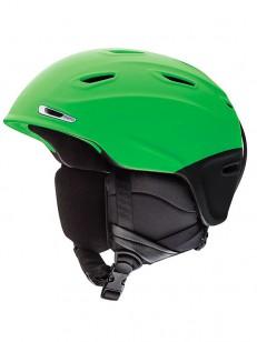 SMITH helma ASPECT MT REACTO SPLIT
