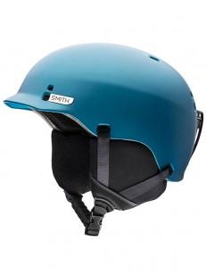 SMITH helma GAGE MATTE THYPOON