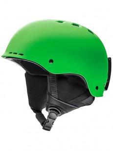 SMITH helma HOLT 2 MATTE REACTOR
