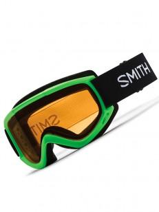 SMITH brýle CASCADE CLASSIC REACTOR