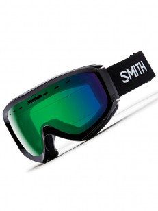 SMITH brýle PROPHECY OTG BLACK