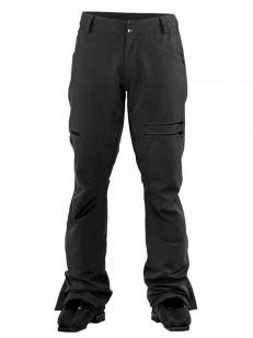 ARMADA kalhoty ATMORE black