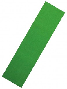 ELEMENT grip FLUORESCENT GRN