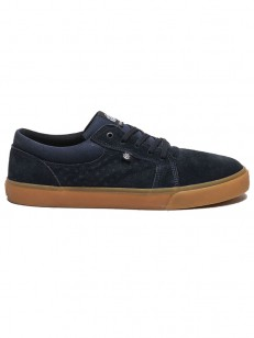 ELEMENT boty WASSO NAVY GUM