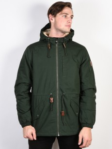 ELEMENT bunda STARK OLIVE DRAB