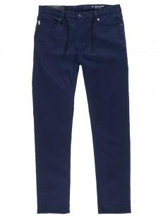 ELEMENT kalhoty E02 COLOR INDIGO