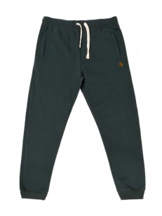 ELEMENT kalhoty CORNELL DARK SPRUCE