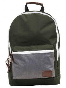 ELEMENT batoh BEYOND OLIVE DRAB