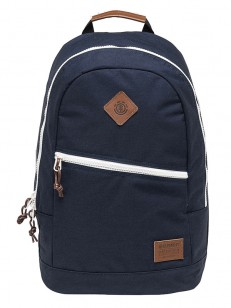 ELEMENT batoh CAMDEN ECLIPSE NAVY