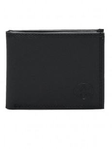 ELEMENT peněženka SHELTER FLINT BLACK