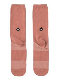 RVCA ponožky PIGMENT CHAI